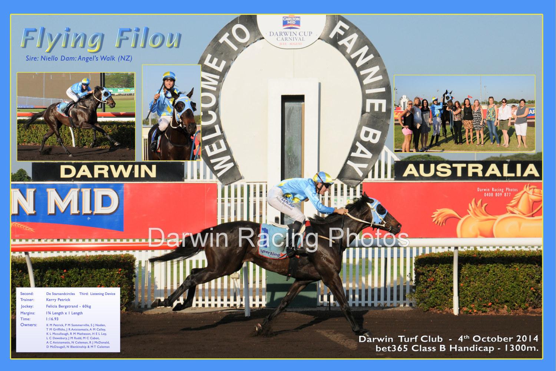 Flying Filou 04102014 15x10.jpg