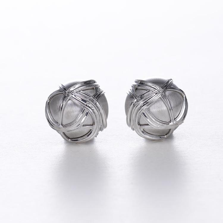 Freeform Swirl Earrings_SM_front.jpg