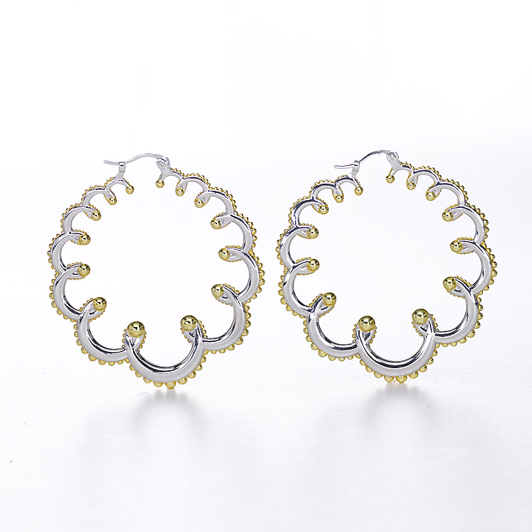 Garland Hoop Earrings_YG.jpg