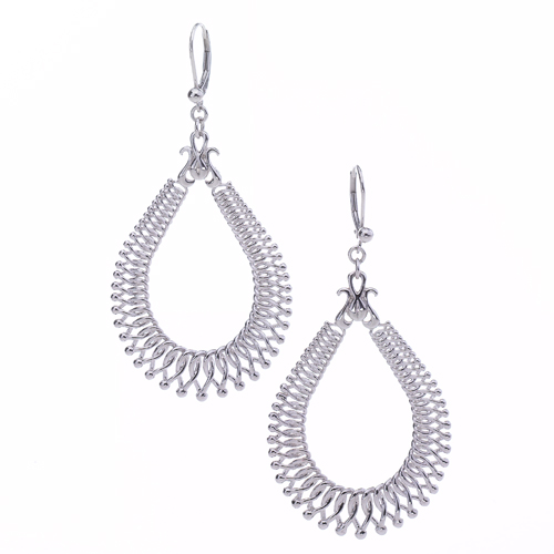 Trelis Teardrop Earrings.jpg