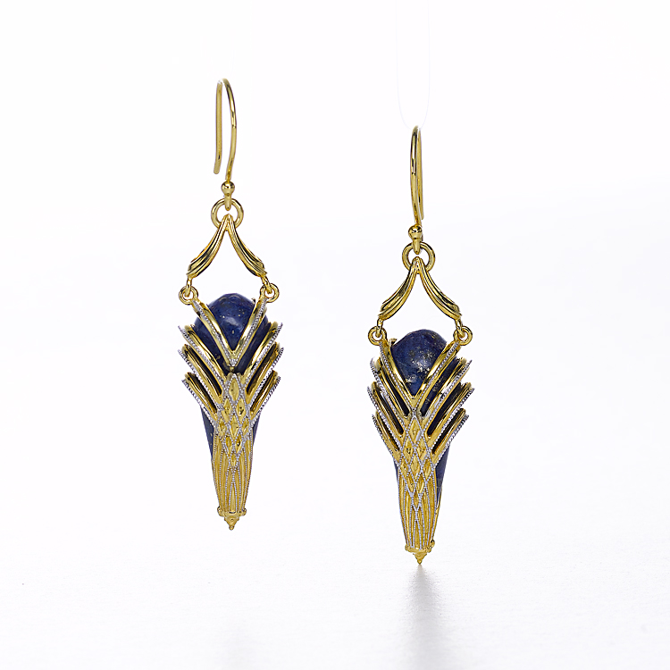 Aziza Earrings.jpg
