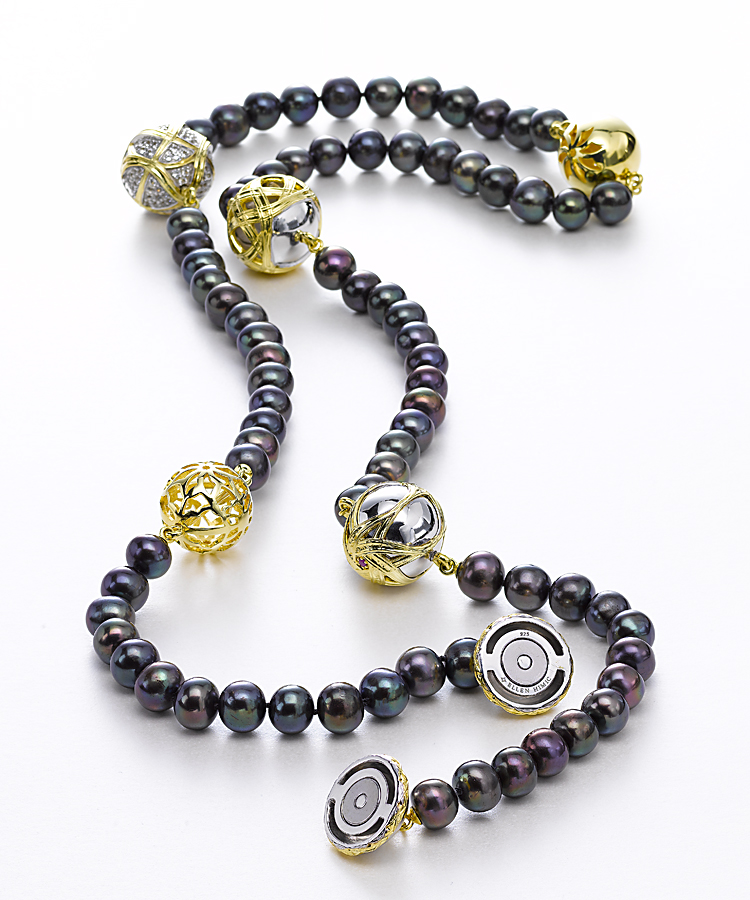Paja Pearl Necklace_BL.jpg