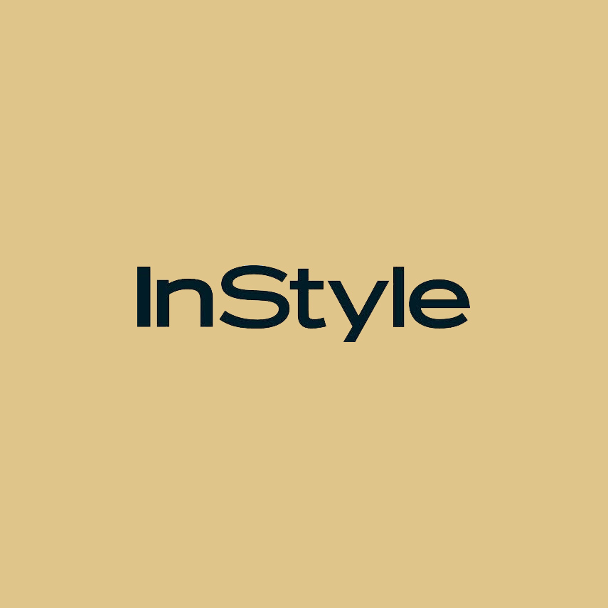 Instyle_website.jpg