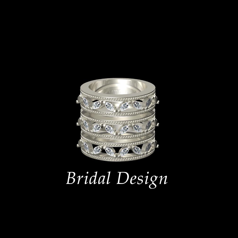 Wedding Band_custom design.jpg