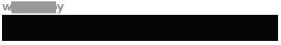 squareglu-logo-long.png