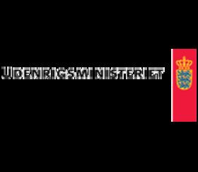 Udenrigsministeriet_logo.png
