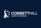 cobbett_hill_logo.png