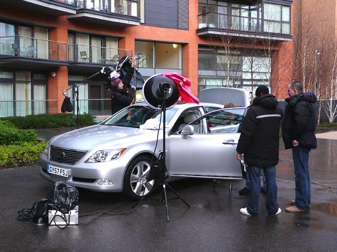 Lexus4.jpg