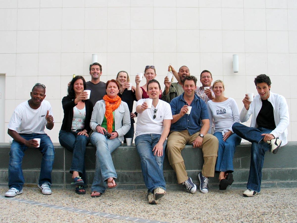 Nokia-crew.jpg
