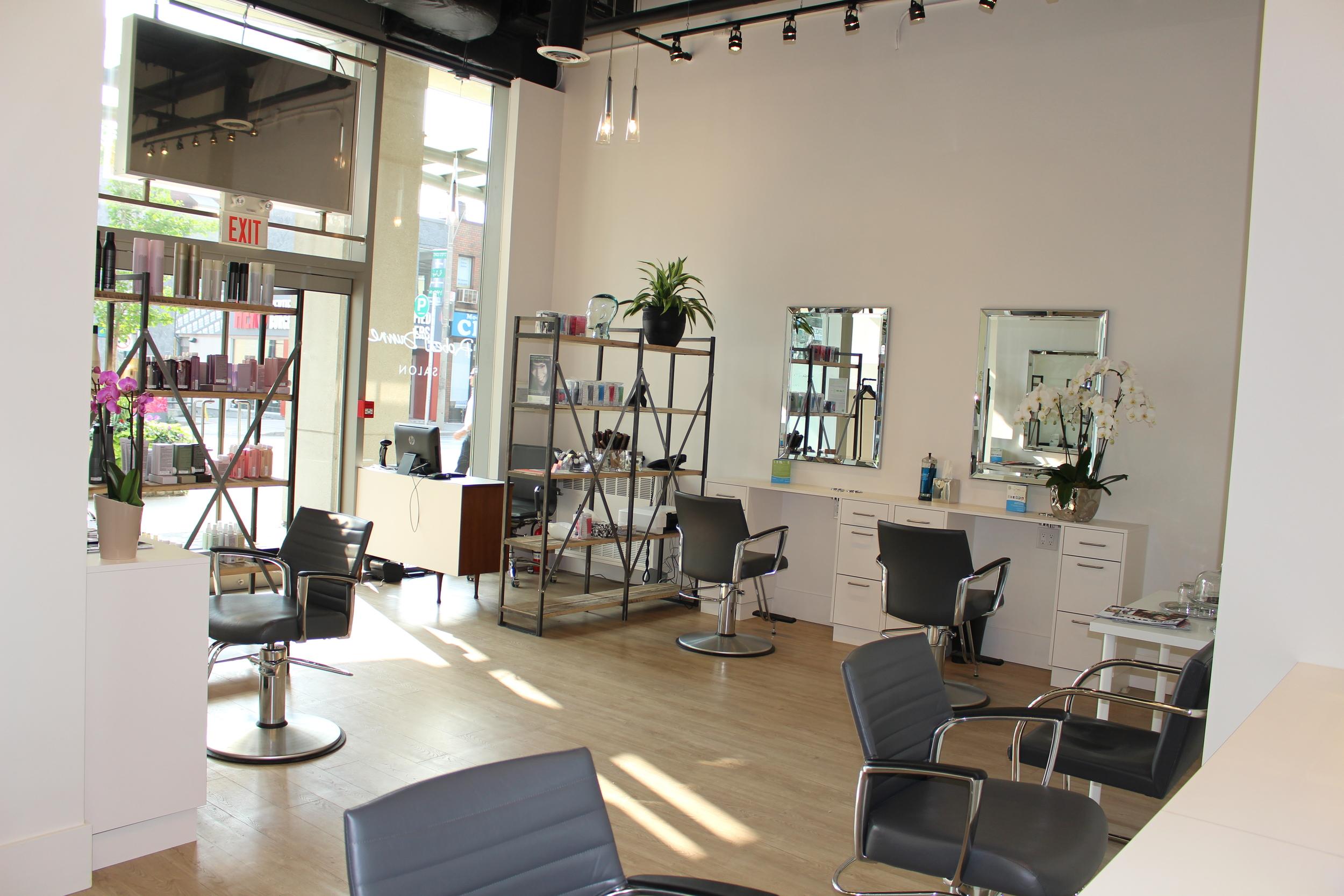 Salon 002.JPG