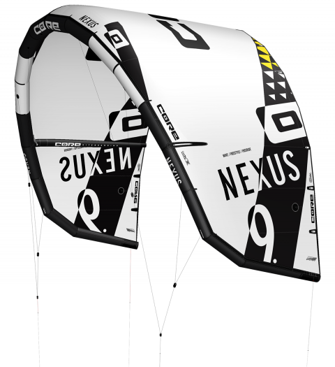 CORE_Nexus_cutout_white_1200-480x525.png