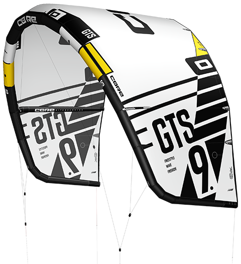 CORE_Kiteboarding_GTS5_cutout_white_480.png