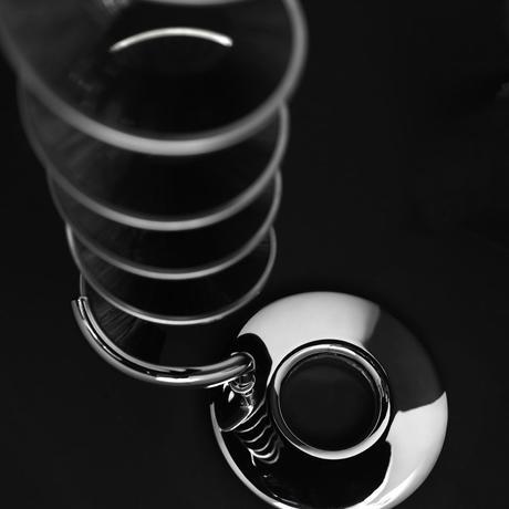 Helix - Asa Plastici  - Antonio Lanzillo & Partners - 2012