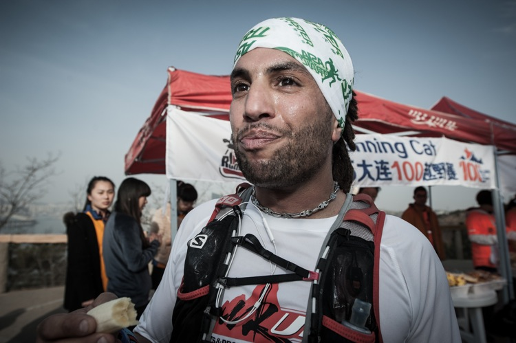 Shanghai-based Noureddine Sahibi is among the participants in Dali. Currently 18th in the Asia Trail Master ranking, he can move into the top 10 this weekend. He will also collect his 2nd Grandmaster Quest point if he indeed finishes the 100km.