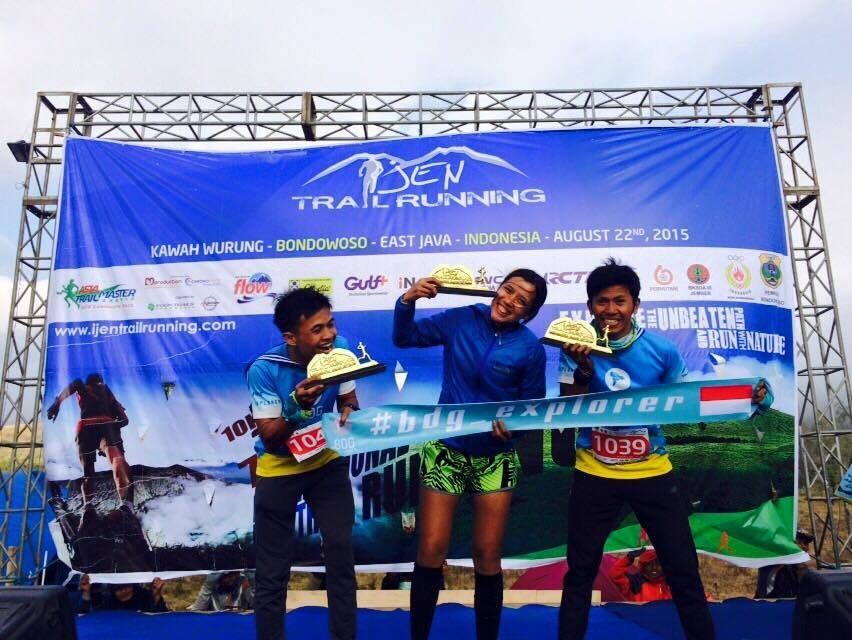 Ijen Trail_podium.jpg