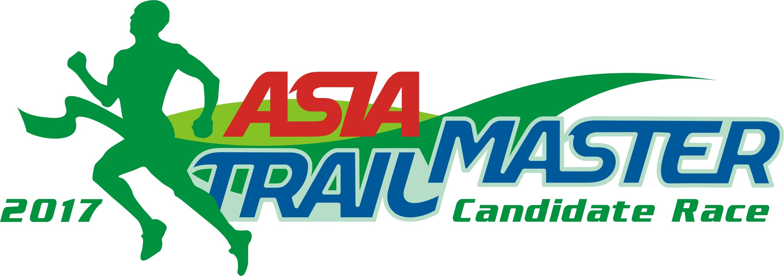 Asia Trail Master-2017-candidate race..jpg