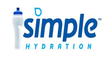simple_hydration_logo_360x250.jpg