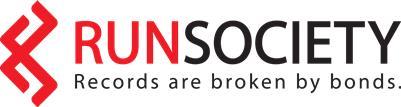 RunSociety-Logo-S-T-Black-website_small.jpg