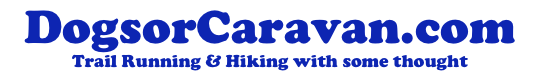 DogsorCaravan-logo-large.png