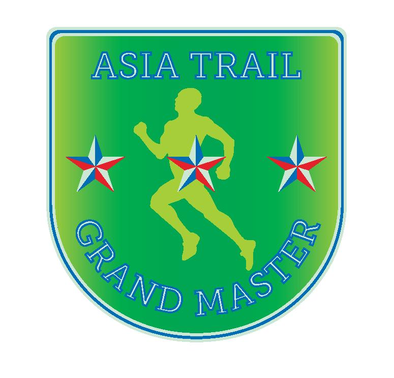 Asia Trail Master - tricolour badge v6_3_stars.png