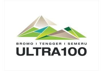 bromo_small.jpg