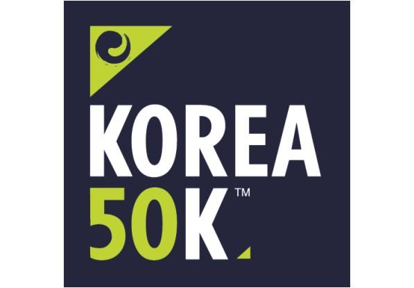 korea 50k_360.jpg