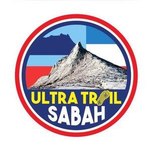 rsz_uts_logo.jpg