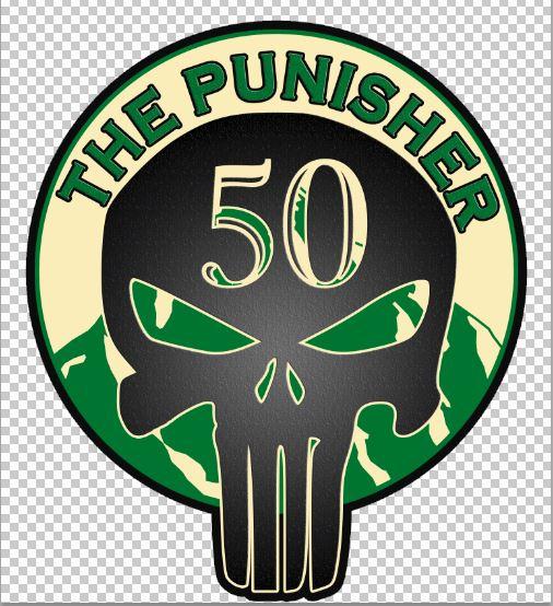 The Punisher Logo.jpg