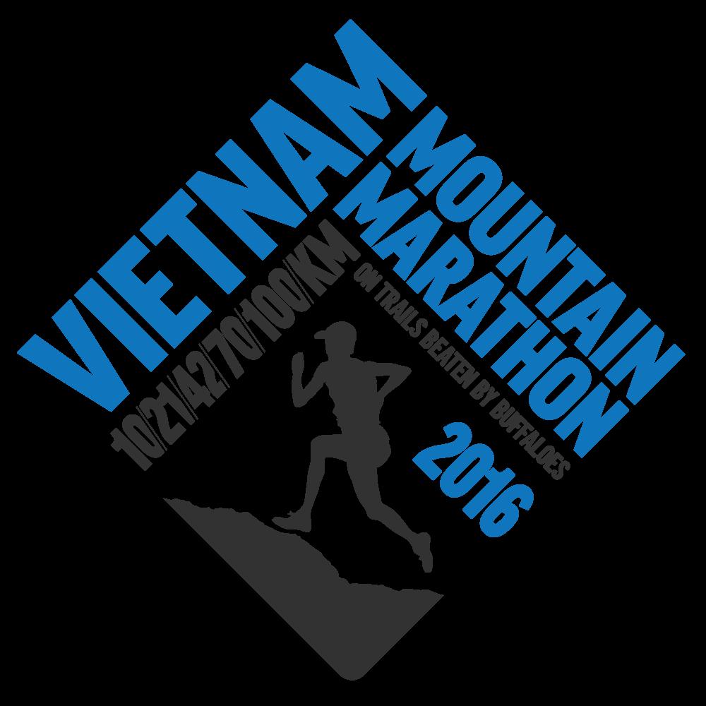 VMM16_Logo.png