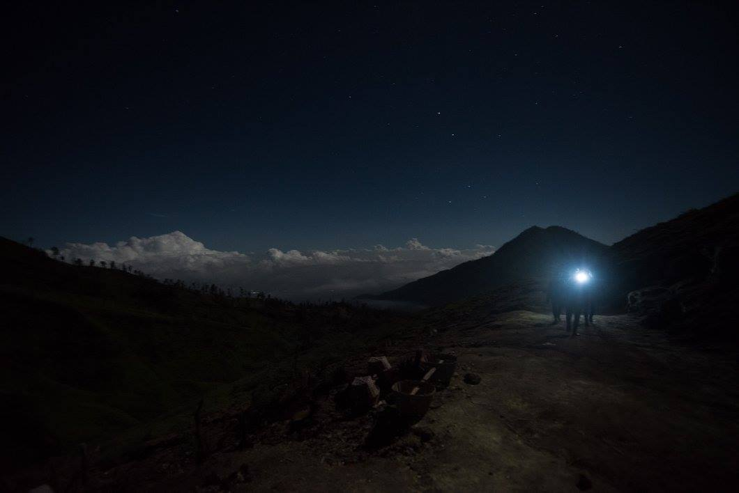 ijen run summit.jpg