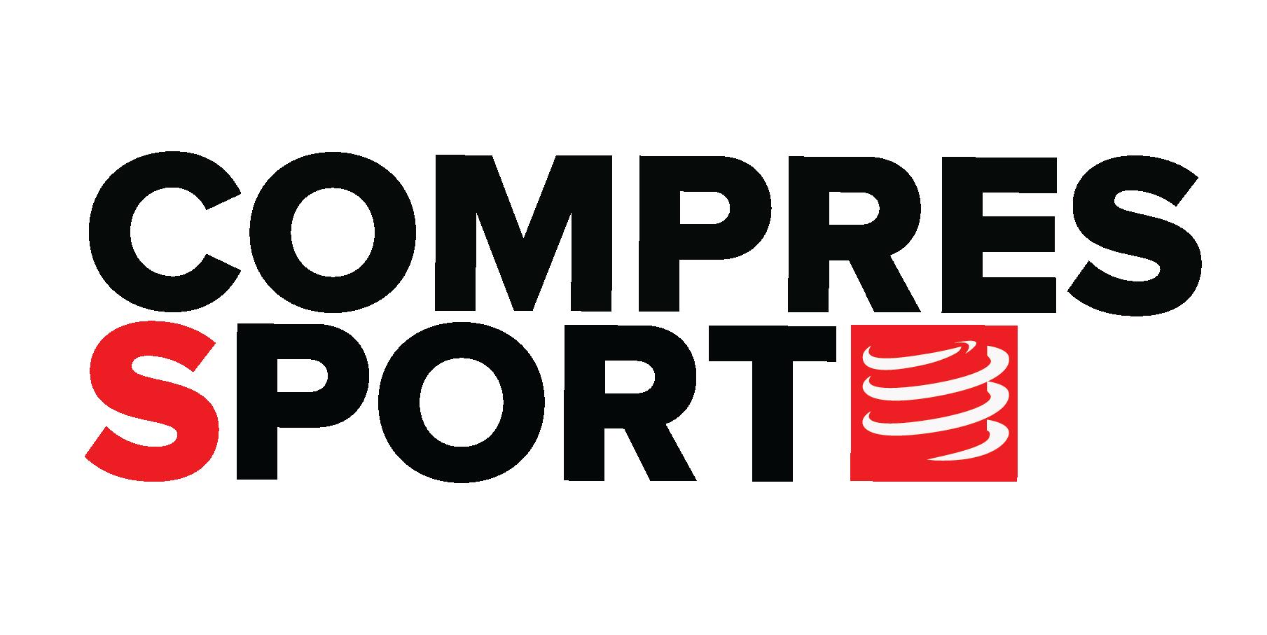 Compress Logo New (Black).png