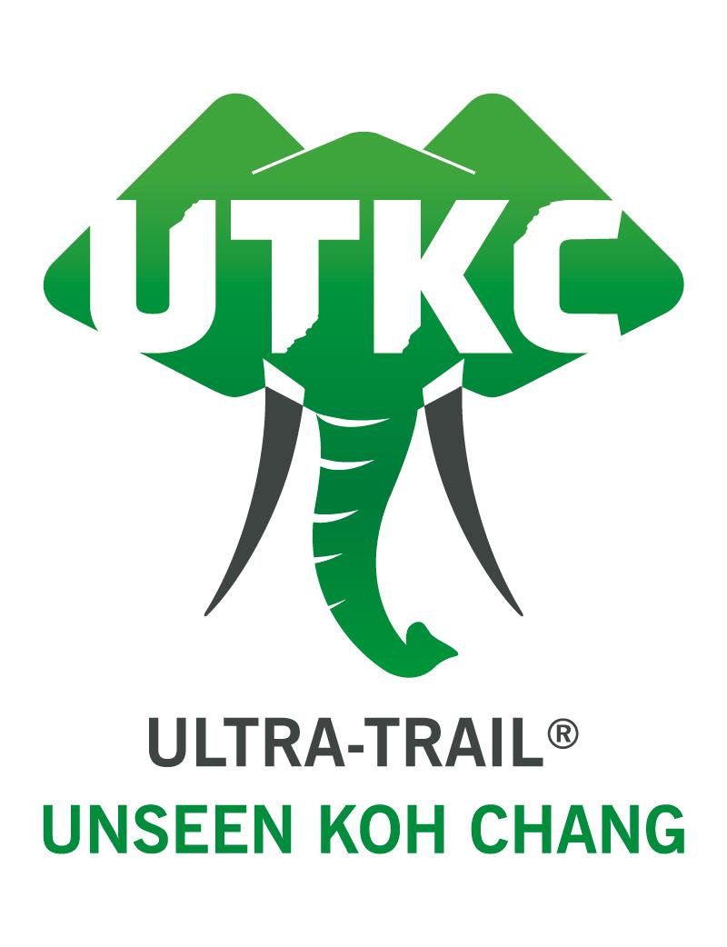 Logo-UTKC.jpg