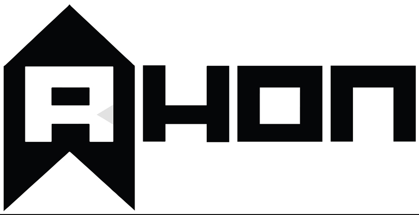 ahon word logo black.jpg
