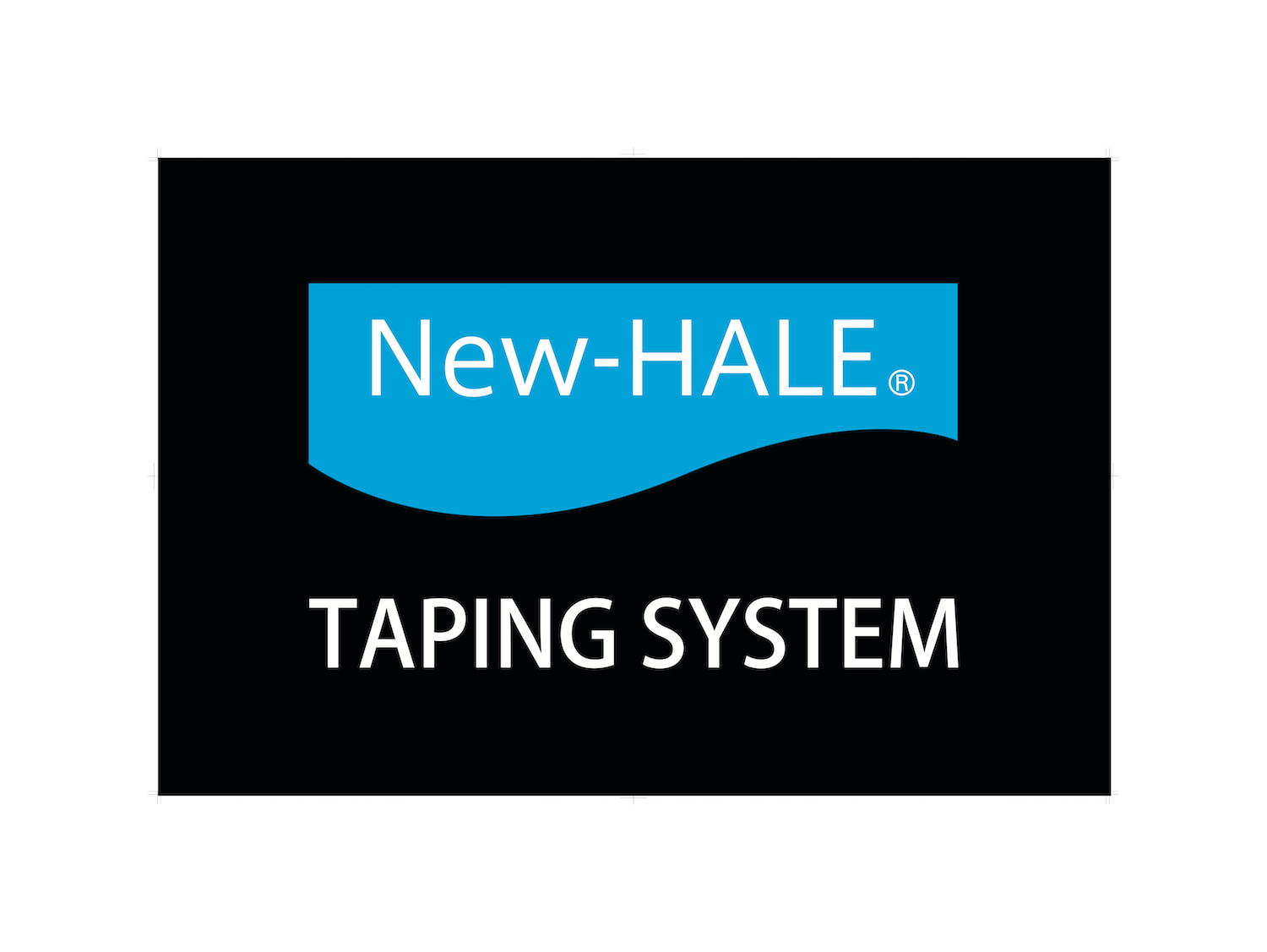 New-HALE small logo.png
