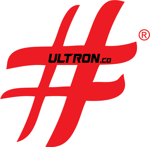 ultron-new-logo-tbg.png