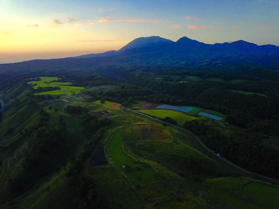 Shinjo Hurizen landscape.jpg