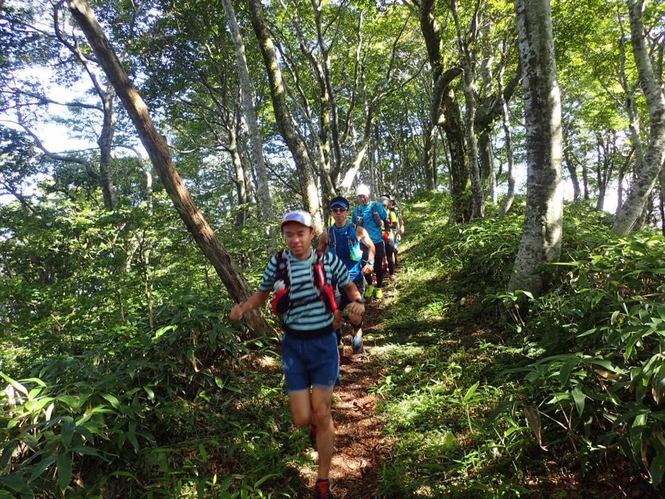 Shinjo Hurizen runners.jpg