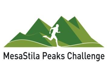 MesaStila Peaks Challenge logo 360+250.jpg