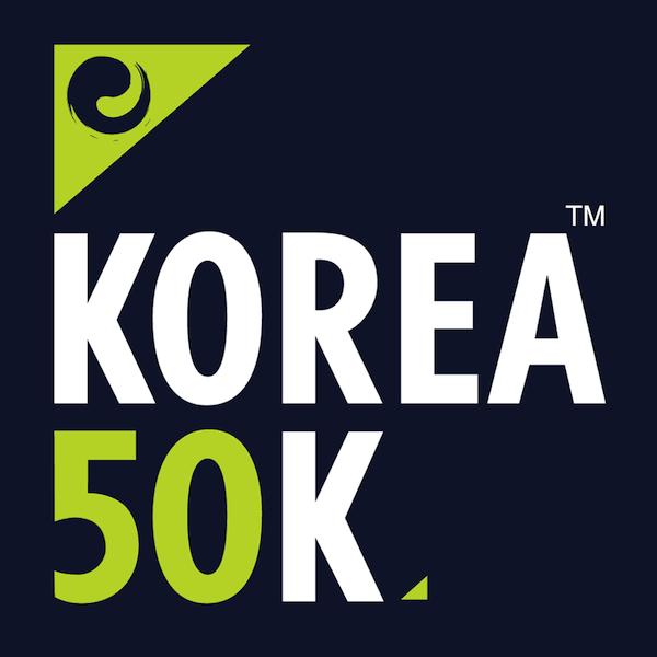 Korea 50k.png