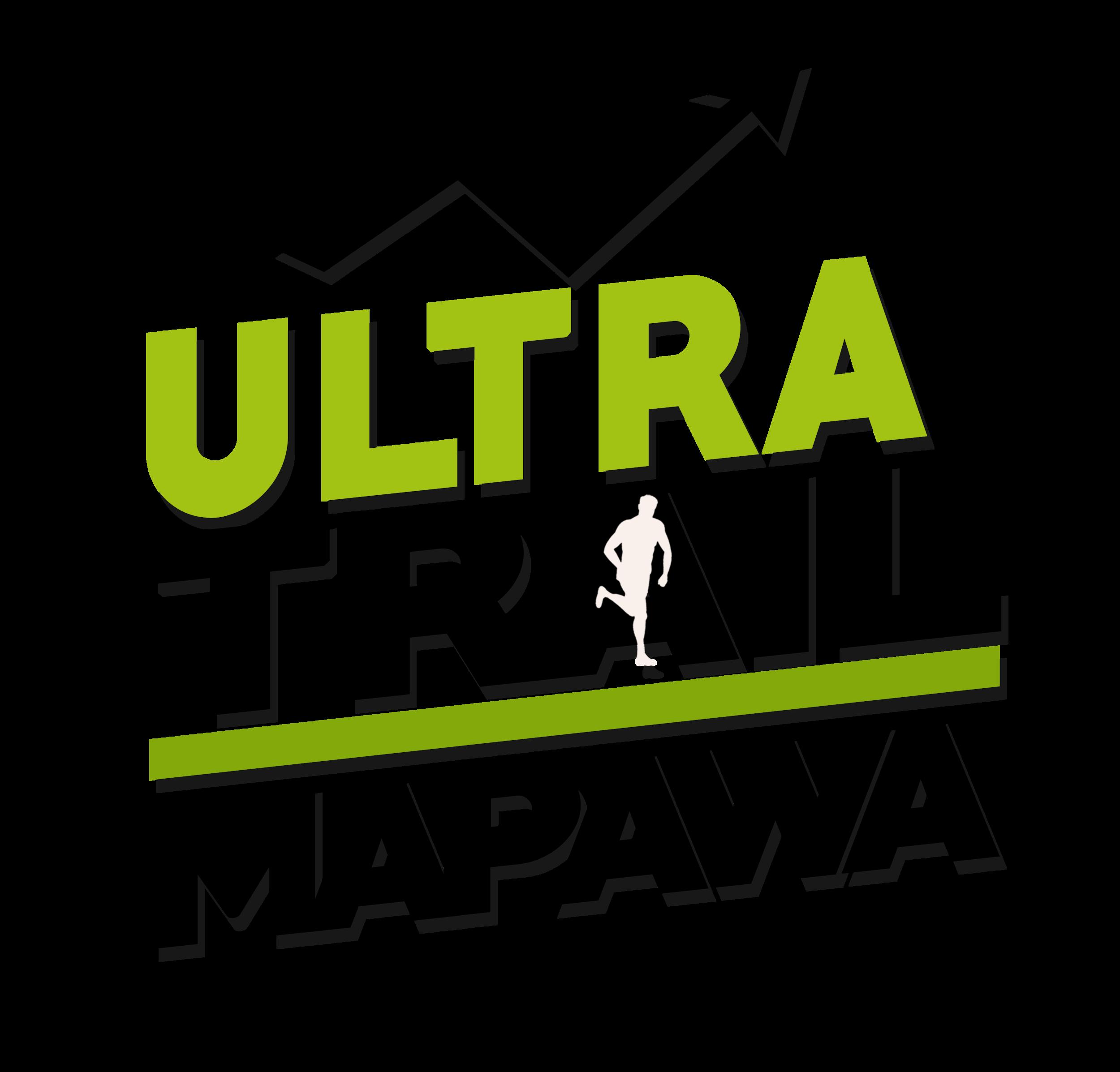 Mapawa UT logo.png