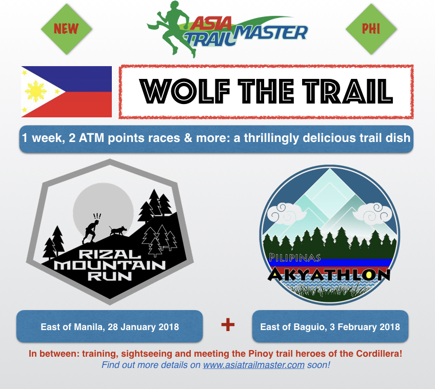 ATM_PhilippinesWeek_logo.001.jpeg