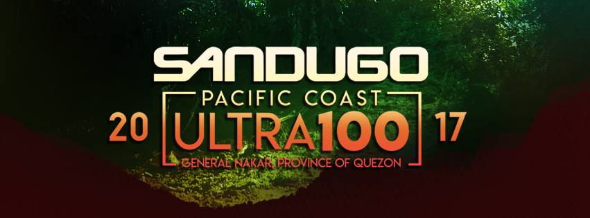 sandugo pacific coast.jpg