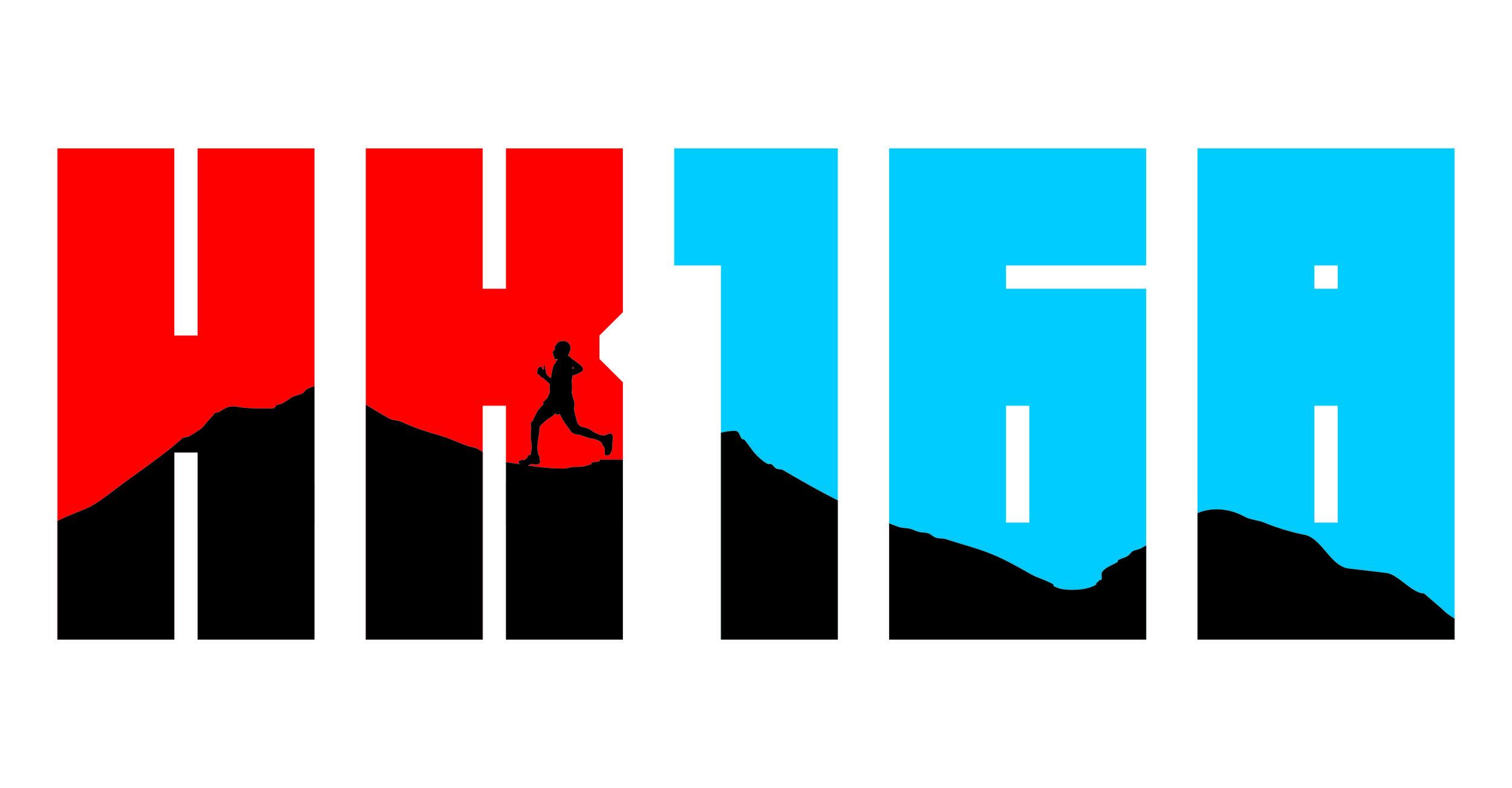HK168 Logo Revised.jpg