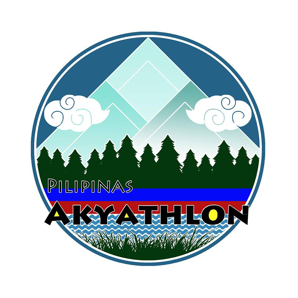 Akyathlon Logo.jpg