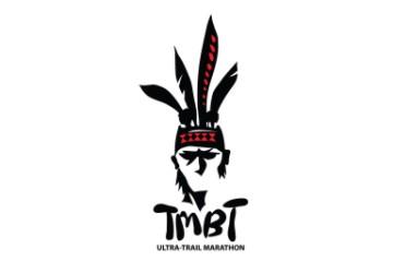 tmbt logo.jpg
