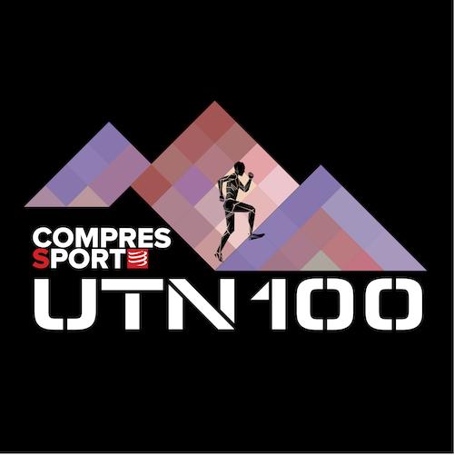 UT Nan logo.png
