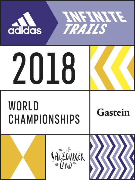 Logo_INFINITE_TRAILS_Gastein_colour.png