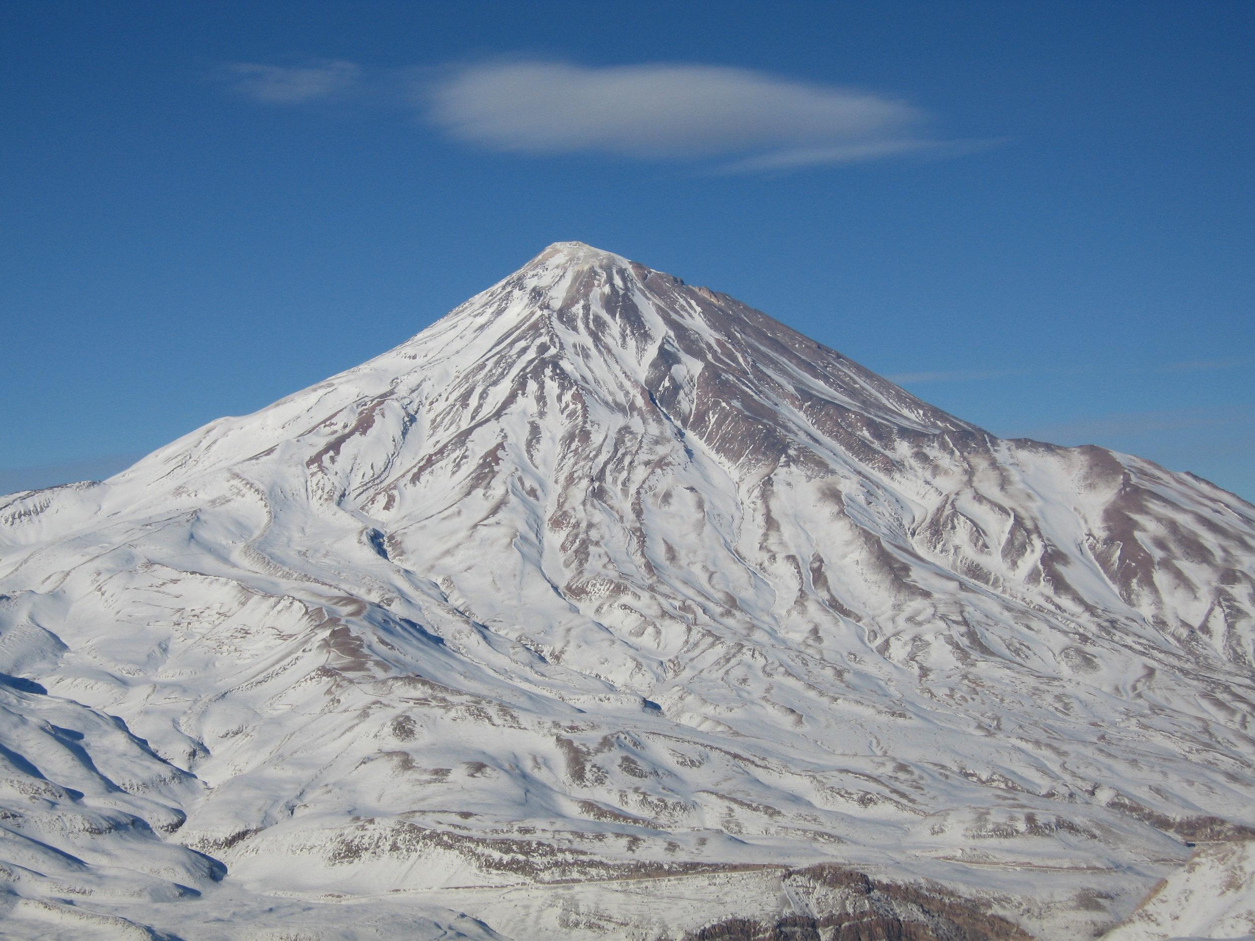 damavand peak.JPG