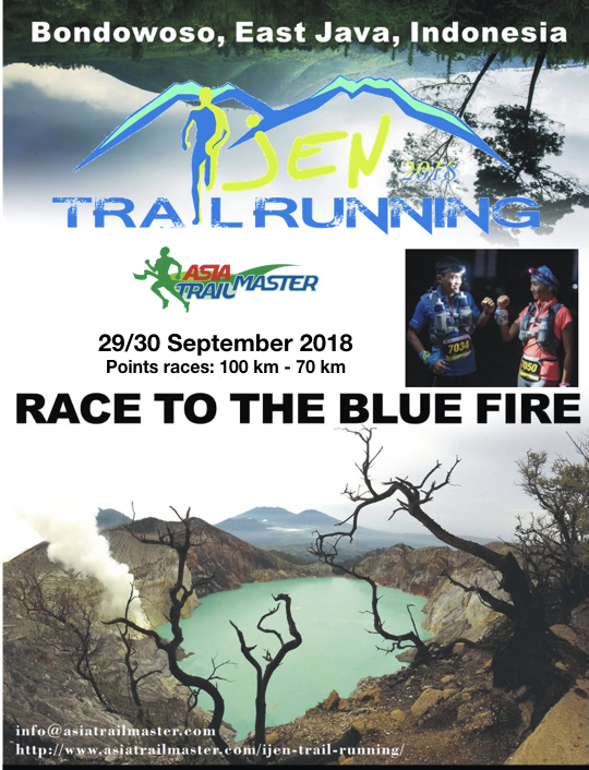 ijen 2018 flyer.001.jpeg