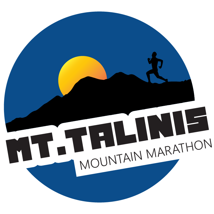 Mt Talinis logo.png